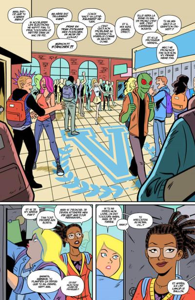 Page 1 Valiant high