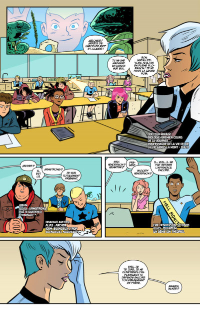 Page 4 Valiant high