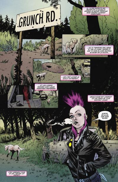 Page 8 Punk mambo