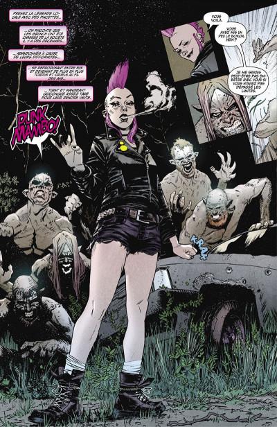 Page 9 Punk mambo