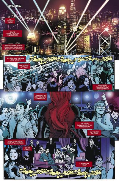 Page 8 Roku