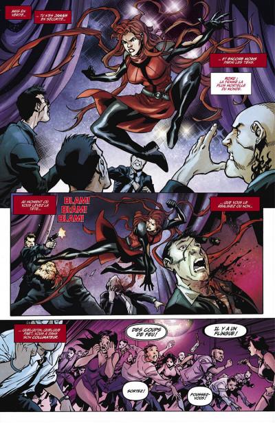Page 9 Roku