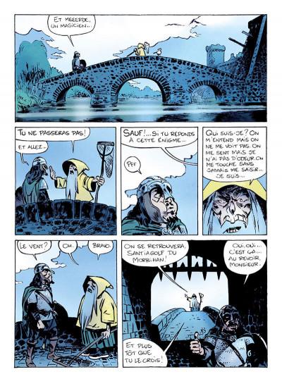 Page 7 Santiagolf du Morbihan