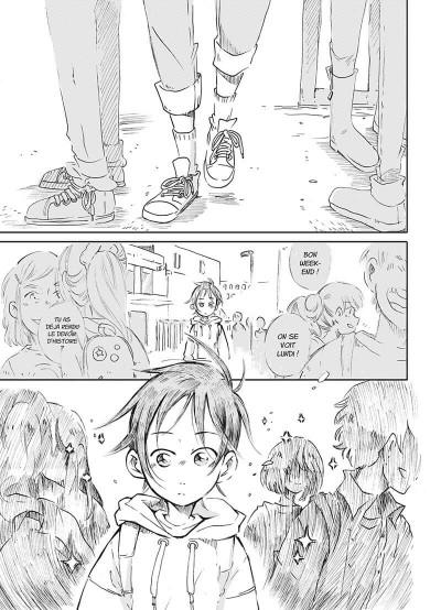 Page 5 Nova tome 1