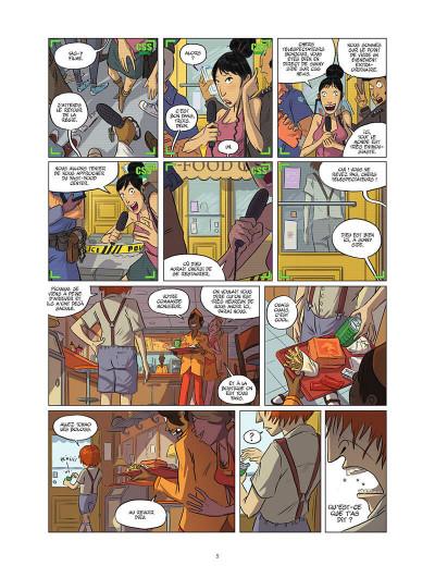 Page 5 Godman - Au nom de moi