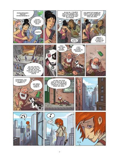 Page 7 Godman - Au nom de moi