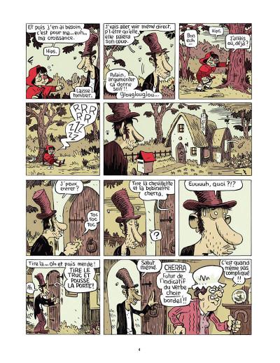 Page 5 Les concontes