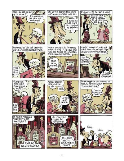 Page 6 Les concontes