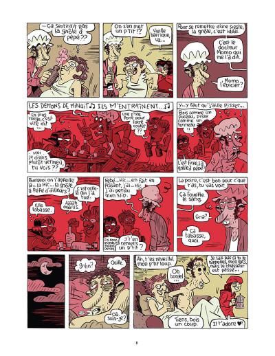 Page 9 Les concontes