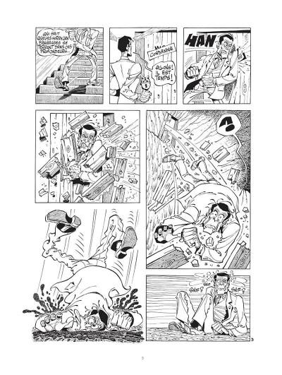 Page 6 Rhâââââ lovely - édition 2018 tome 2