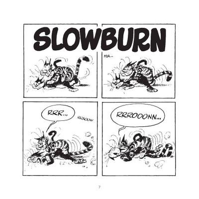 Page 8 Slowburn