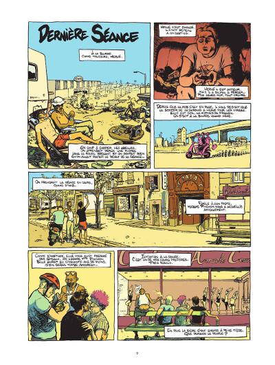Page 0 Macadam Byzance