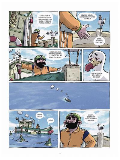 Page 7 Ô pacifique