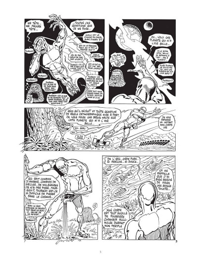 Page 6 Rhââ lovely tome 3