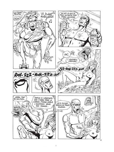 Page 7 Rhââ lovely tome 3