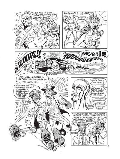 Page 8 Rhââ lovely tome 3
