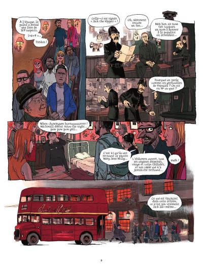 Page 0 Assassins