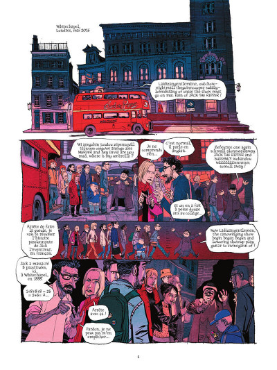 Page 6 Assassins