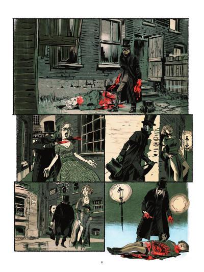 Page 7 Assassins