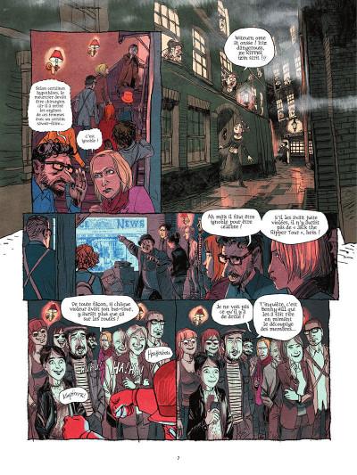 Page 8 Assassins
