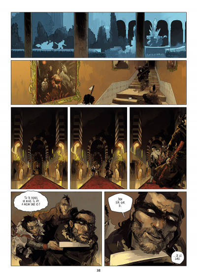 Page 3 Wahcommo