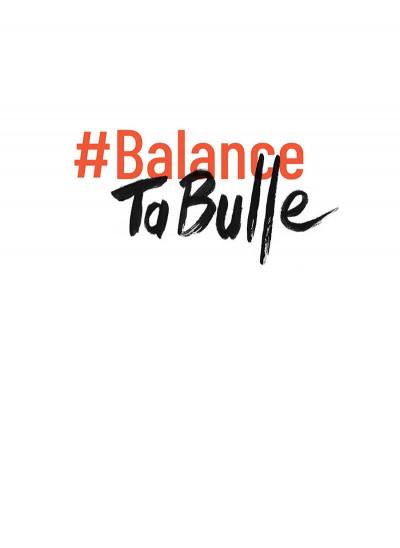 Page 2 Balance ta bulle - 60 dessinatrices témoignent du harcèlement et de la violence sexuelle