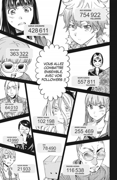 Page 6 Real account tome 24