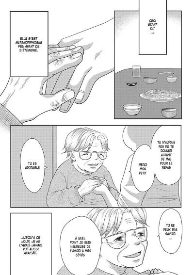 Page 6 Souvenirs en bataille