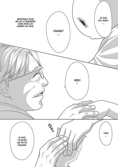 Page 7 Souvenirs en bataille