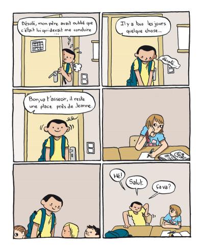 Page 2 L'âge dur