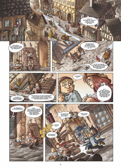 Page 6 Pyraths tome 1