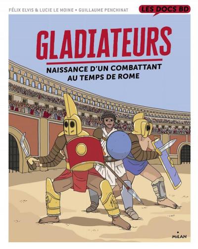 """Résultat de recherche d'images pour """"bd gladiateurs naissance"""""""