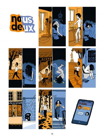 Page 4 Été