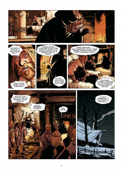 Page 3 Aslak tome 6