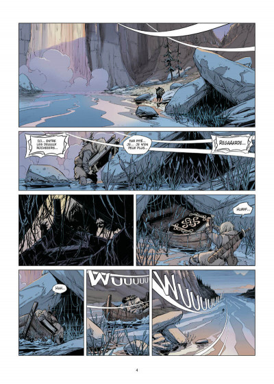 Page 4 Aslak tome 6