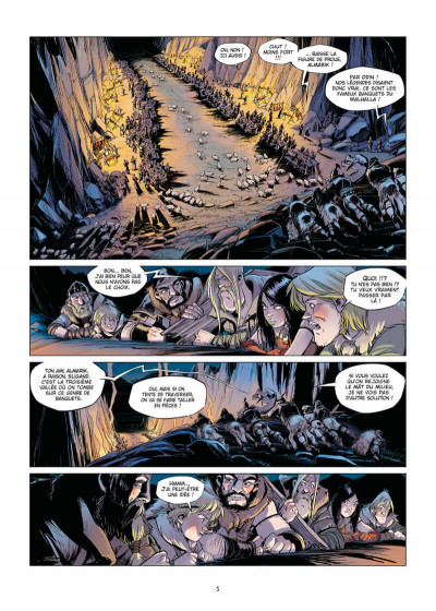 Page 5 Aslak tome 6