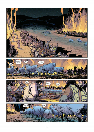 Page 6 Aslak tome 6