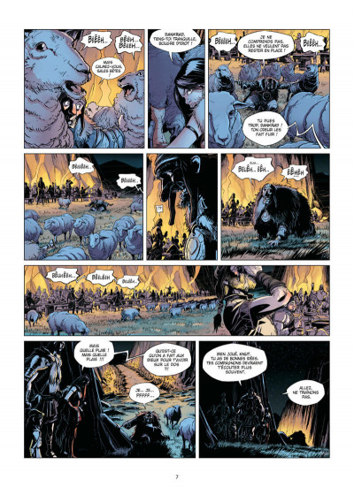 Page 7 Aslak tome 6
