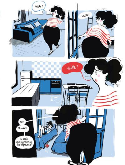 Page 3 Adoleschiante