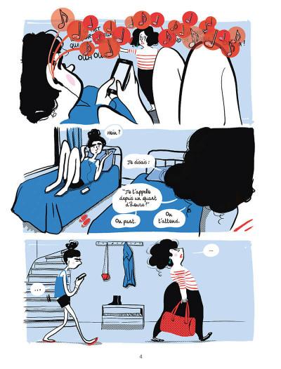 Page 4 Adoleschiante