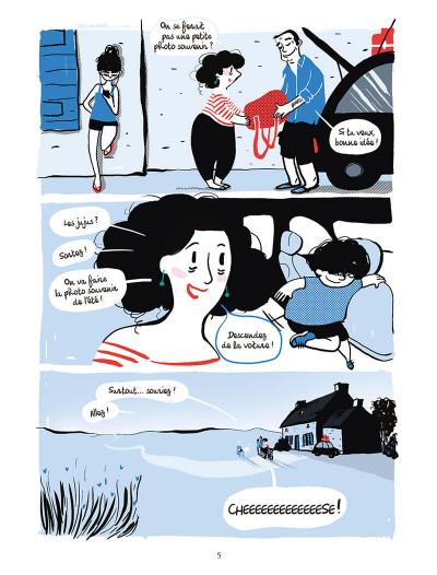 Page 5 Adoleschiante