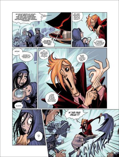 Page 2 Janski beeeats