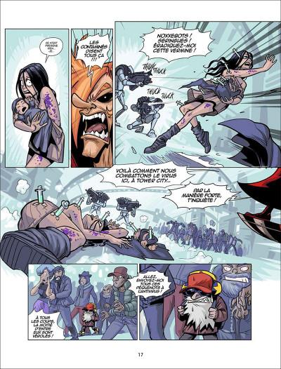 Page 3 Janski beeeats
