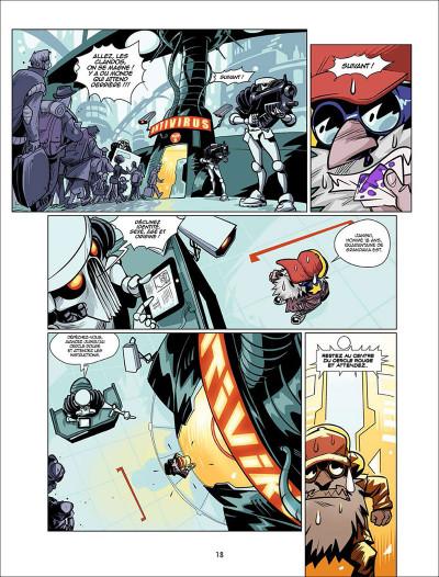 Page 4 Janski beeeats