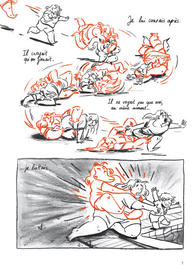 Page 3 Moi en double