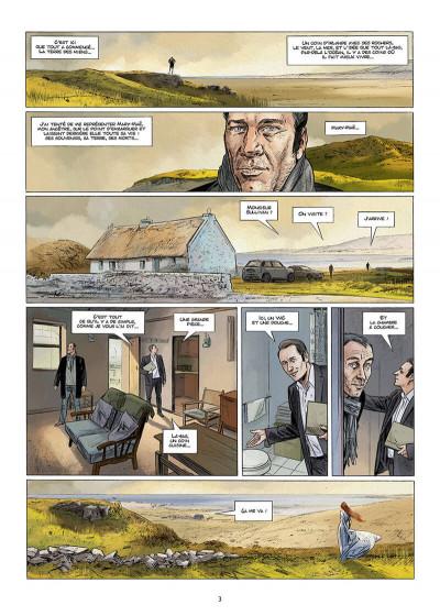 Page 3 O'sullivan tome 1