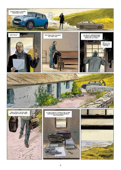 Page 4 O'sullivan tome 1