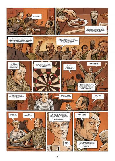Page 6 O'sullivan tome 1