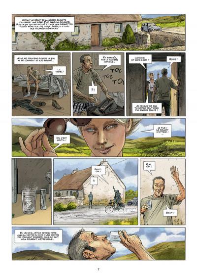 Page 7 O'sullivan tome 1