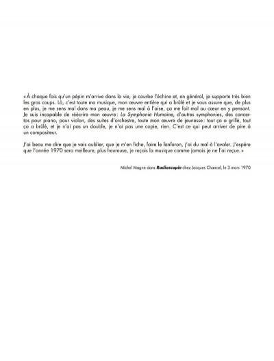 Page 9 Les amants d'Hérouville + ex-libris offert